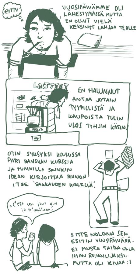 blogi59